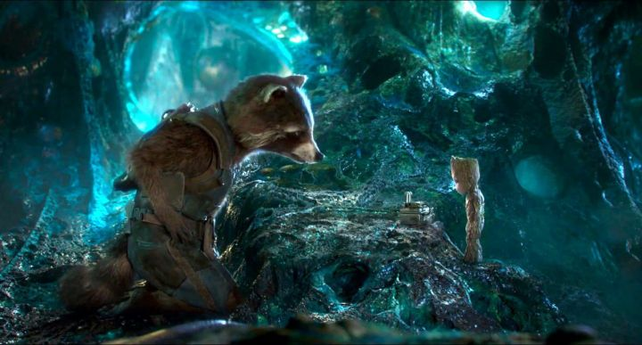Guardians-of-the-Galaxy-Vol.2-Official-Teaser-Trailer-10