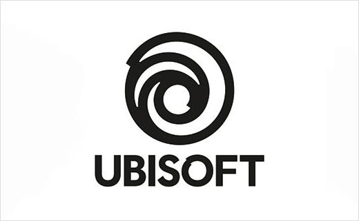 2017-new-ubisoft-logo-2