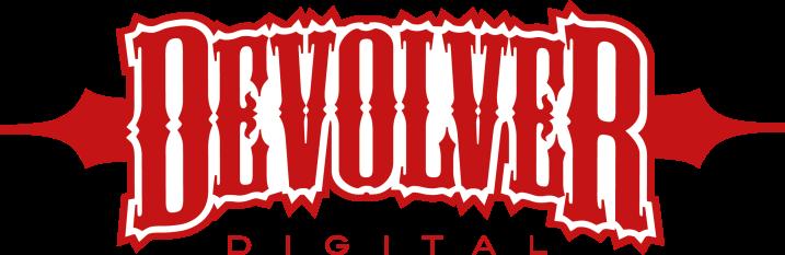 Devolver_Digital_Logo.png