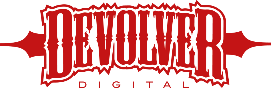 Devolver_Digital_Logo.png
