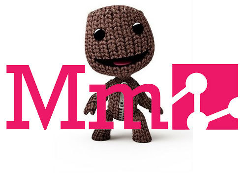 Media_Molecule_Sackboy_Logo