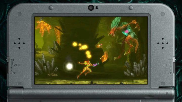 Metroid-Samus-Returns-3-1024x576