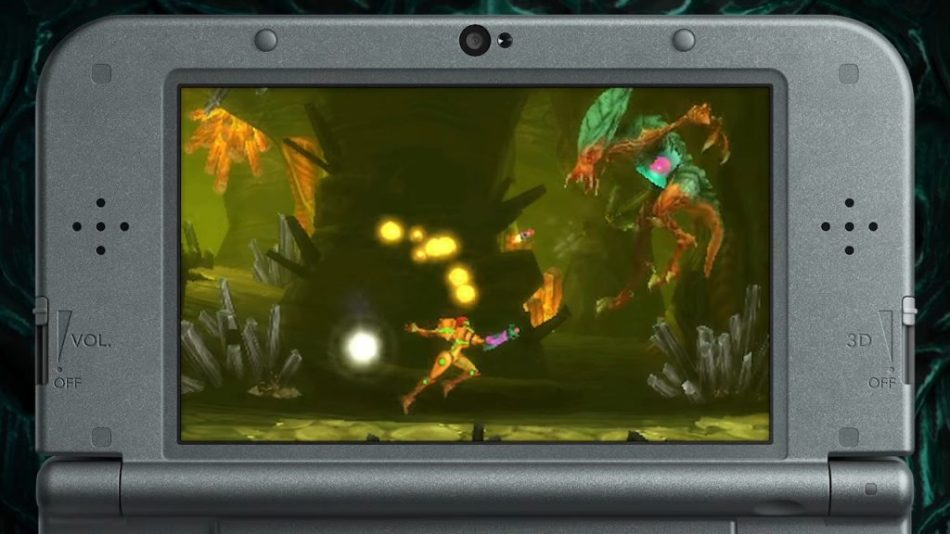 Metroid-Samus-Returns-3-1024x576