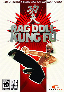 Rag_Doll_Kung_Fu_Coverart