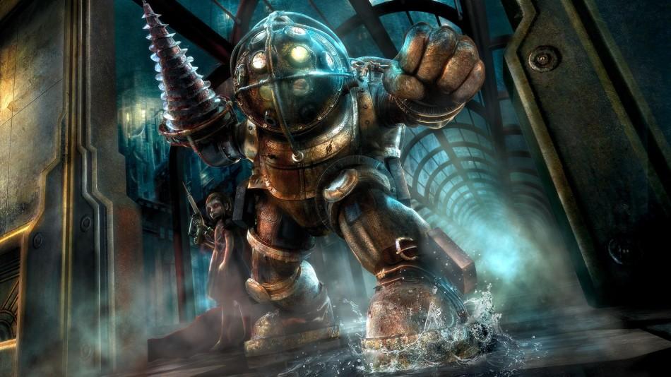 10 - BioShock.jpg