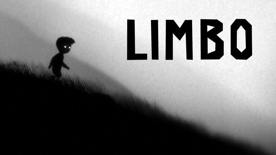 100-LIMBO