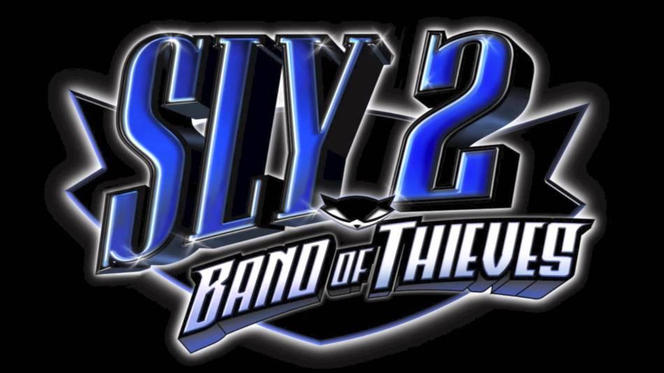 24 - 3 - Sly 2