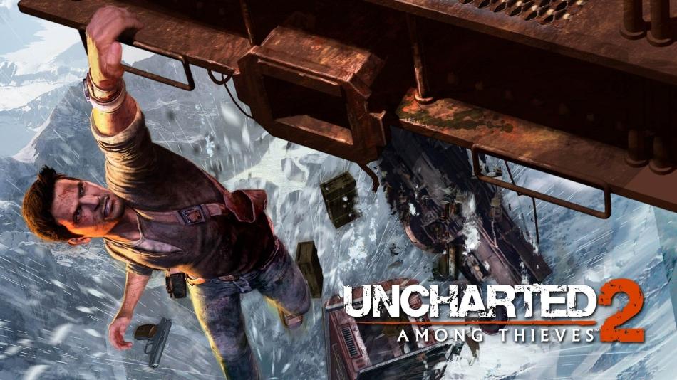52 - uncharted 2