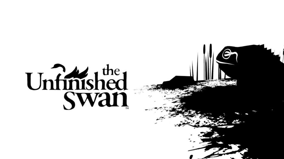 67 - unfinished swan