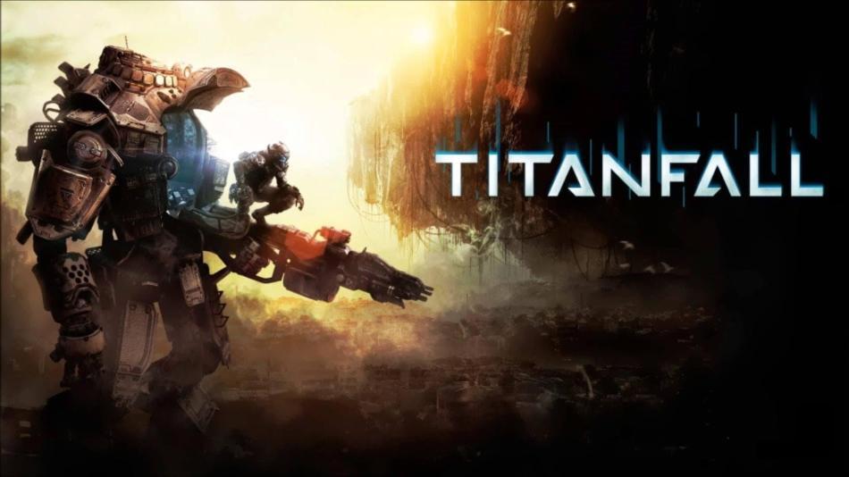 69 - titanfall.jpg
