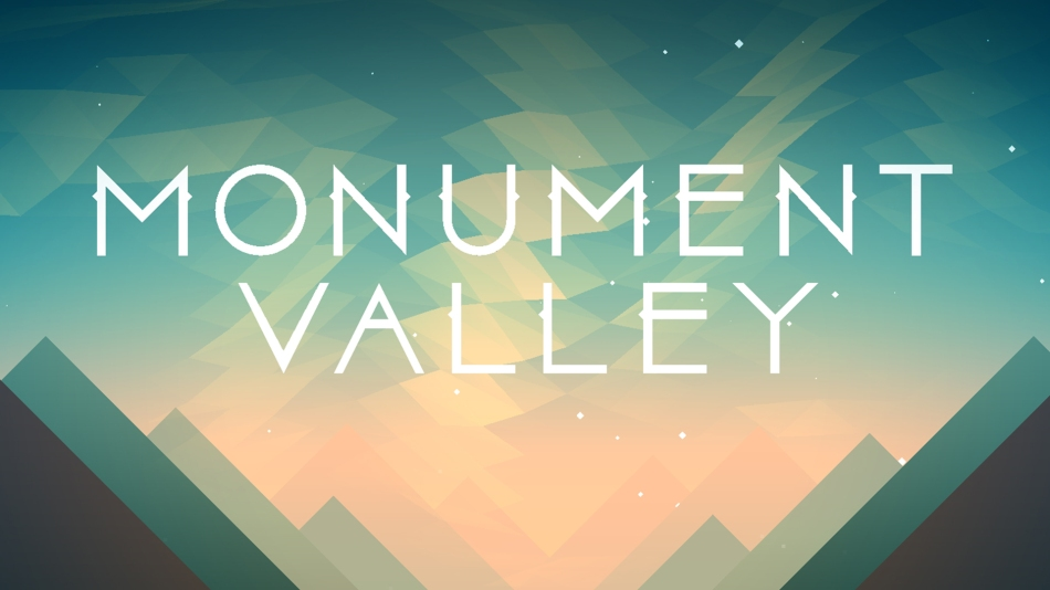 78- monument valley