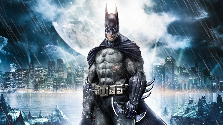 9 - Batman Arkham Asylum.jpg