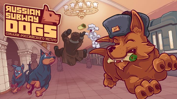 russiansubwaydogs_feature.png