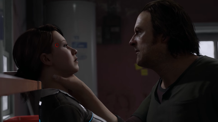 detroit become human.png