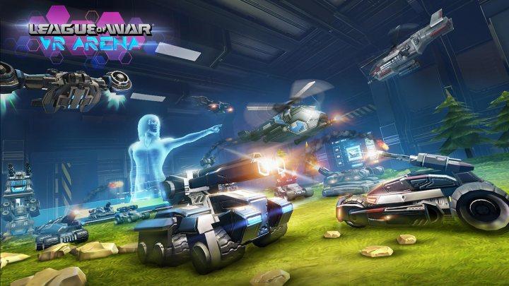 VR4Player-league-of-war-13.jpg