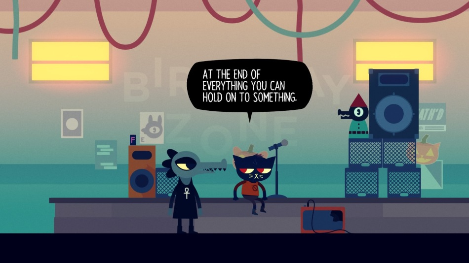Night in the Woods_20170224083809