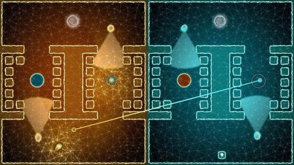 semispheres-screen-03-ps4-us-01feb2017