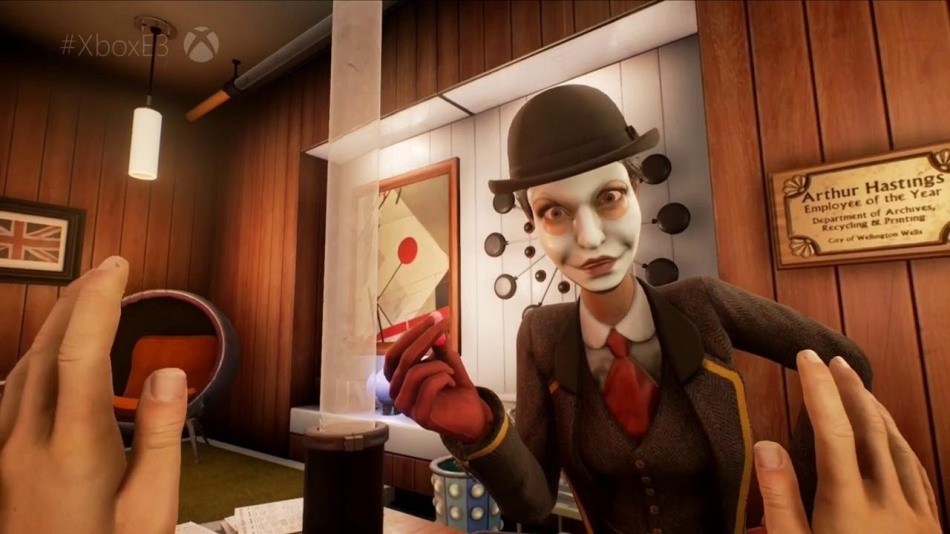 12- we happy few