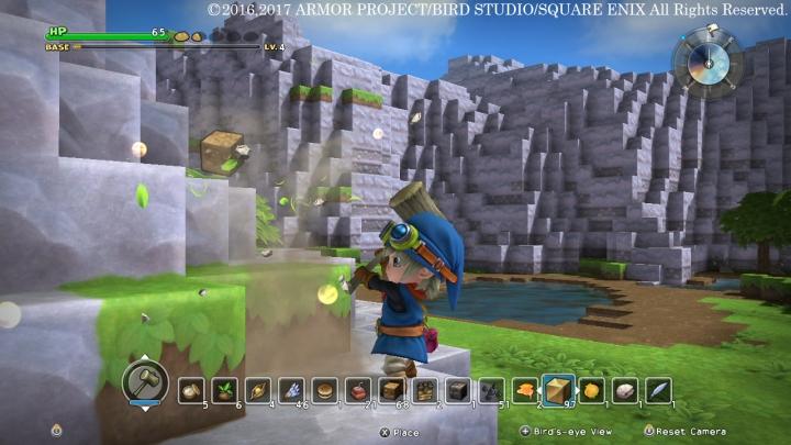 CI_NSwitch_DragonQuestBuilders_Screenshot_11