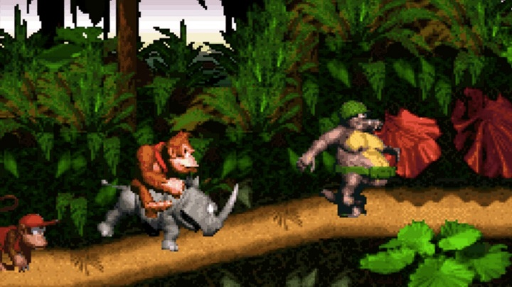 Donkey-Kong-Country.jpg