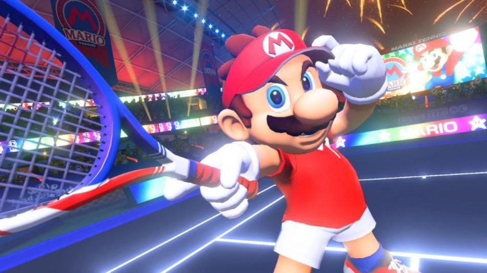 mario-tennis-aces-anteprima-sfida-all-ultimo-smash-nel-regno-dei-funghi-anteprima-v5-36806-1280x16