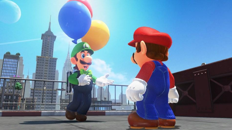 SuperMarioOdyssey_Luigi_DLC_scrn_09_1280.0