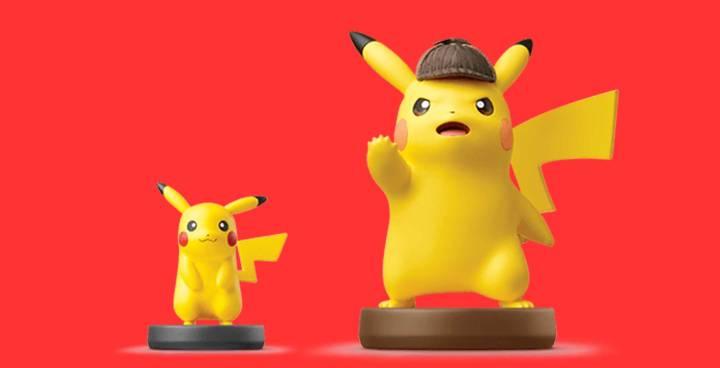 Detective-Pikachu.jpg