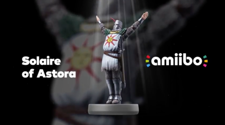 DS amiibo.png