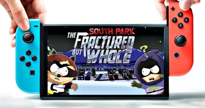 south-park-switch-1089237.jpeg