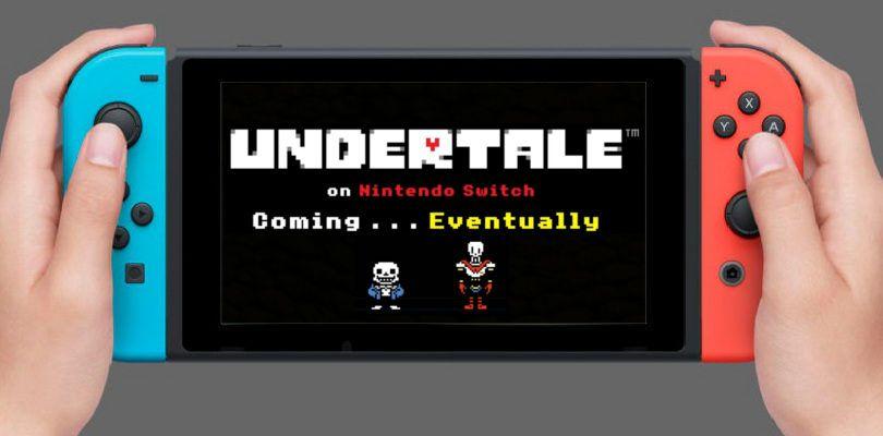 undertale-nintendo-switch-copertina.jpg