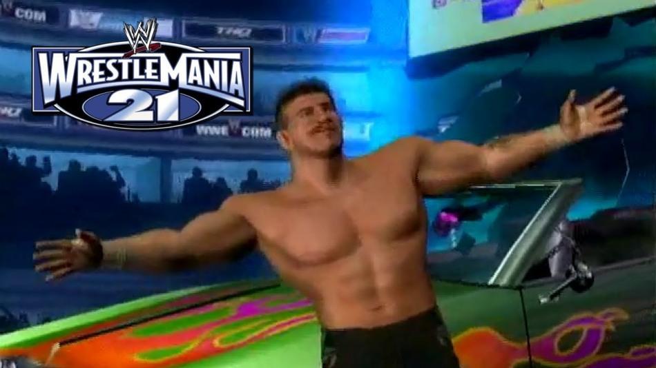 4-WWE