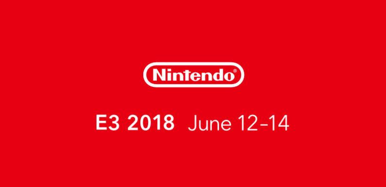 E3_2018-795x385