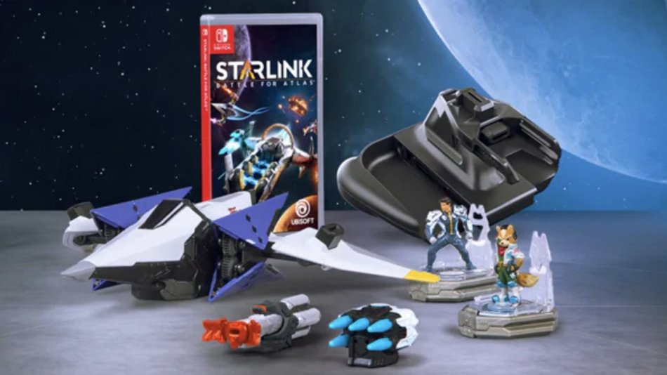 Starlink-battle-for-atlas.jpg