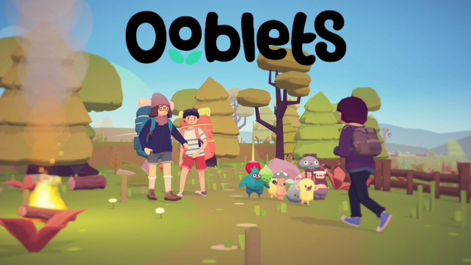 11. Ooblets complete.png