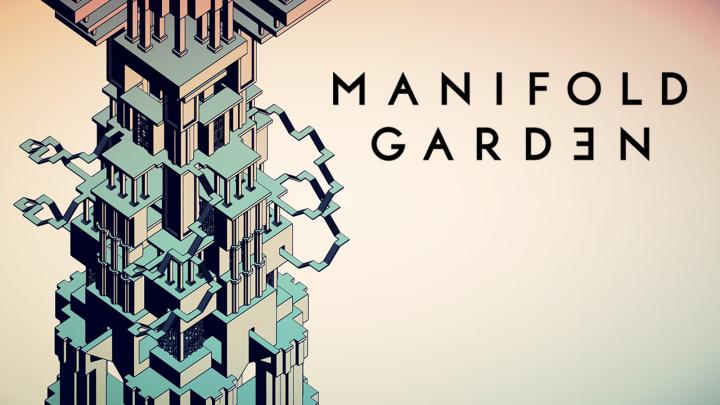 12. Manifold Garden.png
