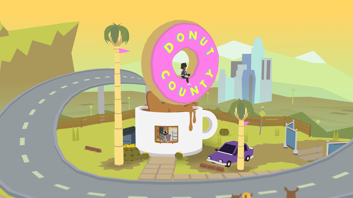 13. Donut County.png