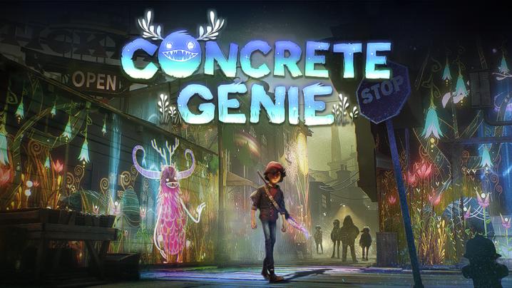 18. Concrete Genie.png