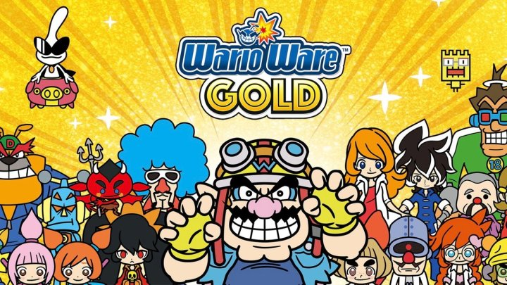 2. Wario Ware Gold.jpg