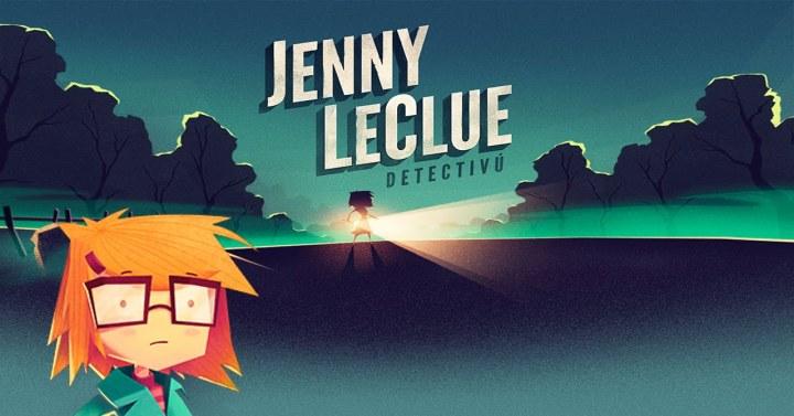 20. Jenny LeClue - Detectivu.jpg