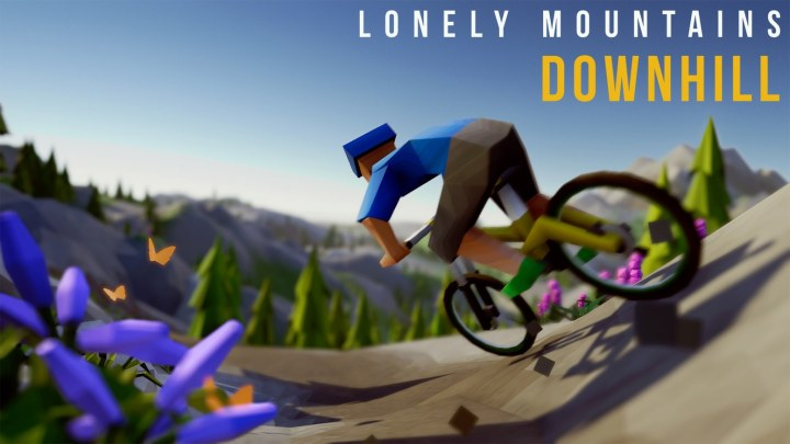 26. Lonely Mountains Downhill.jpg