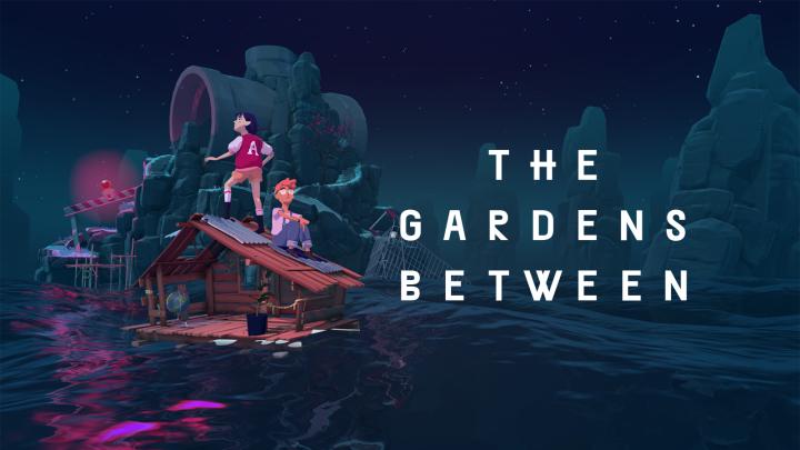 27. The Gardens Between.png