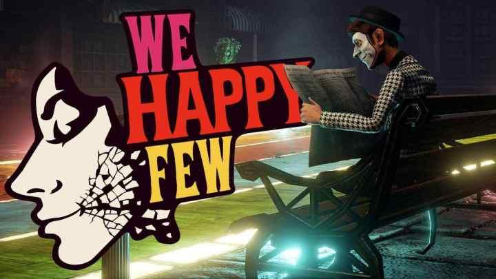 3. we happy few.jpg