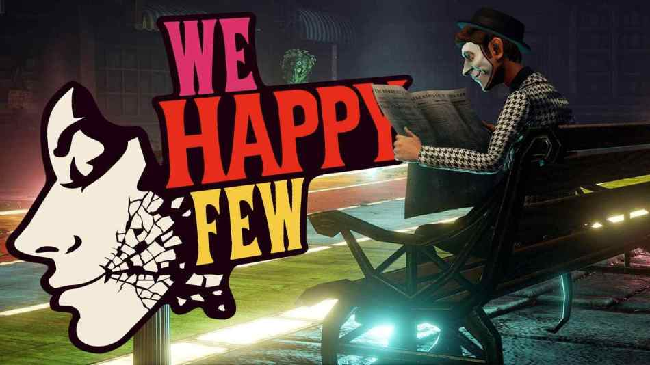 3. we happy few.jpg