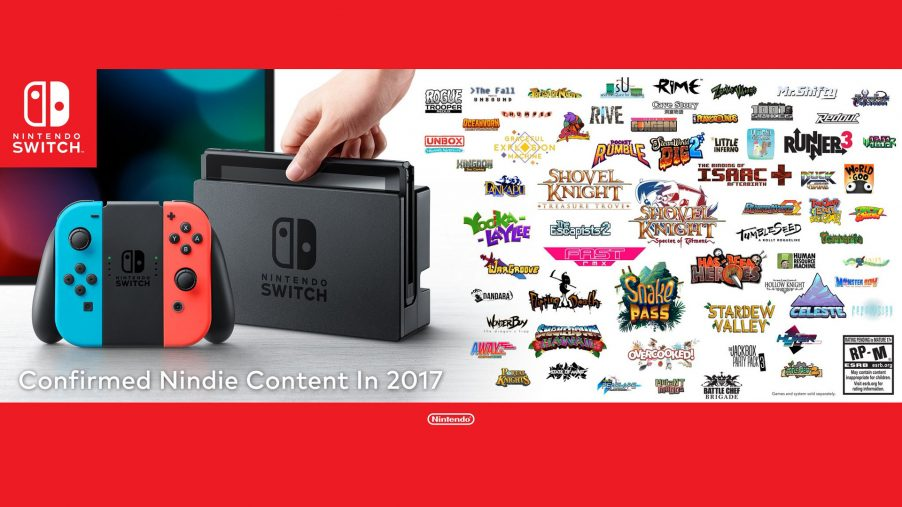 Nindies2017Lineup.jpg