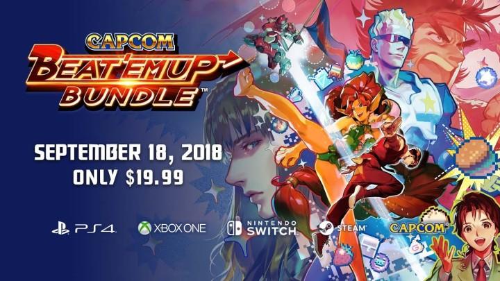 Capcom Beat Em Up Bundle.jpg