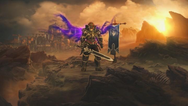 Diablo III Eternal Collection.jpg