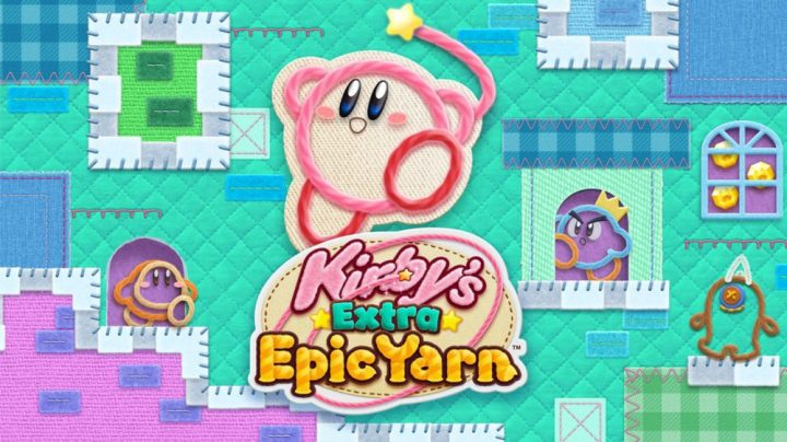 Kirby's Extra Epic Yarn.jpg