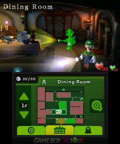Luigi's Mansion rm.jpg