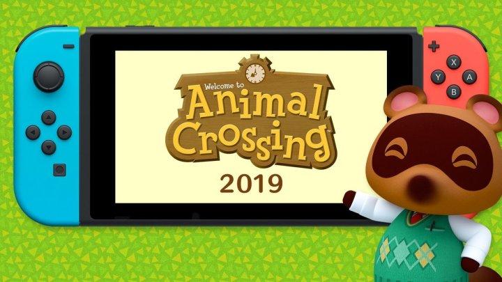 Switch Animal Crossing.jpg
