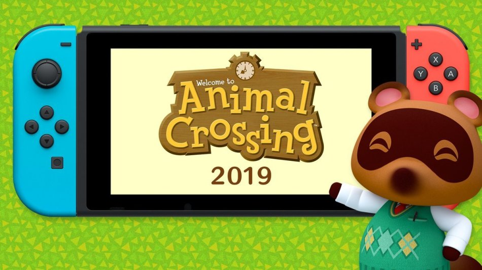 Switch Animal Crossing.jpg
